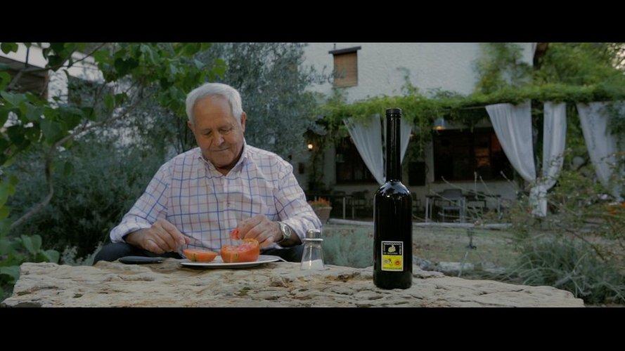 """La DO """"Sierra de Segura"""" produce un 19% de aceite de oliva virgen extra en la campaña 14/15"""