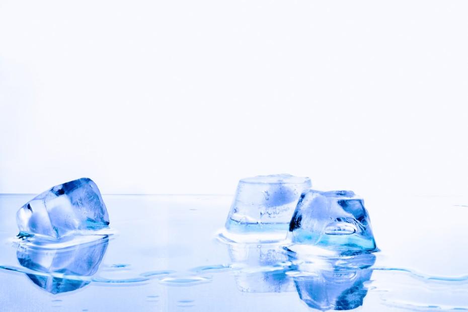 ¿Quieres combatir los efectos del frío invernal? Consume aceite de oliva virgen extra
