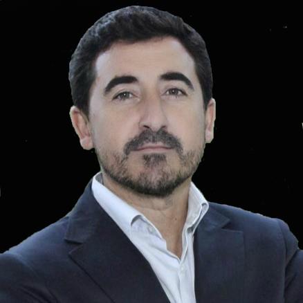 """El nuevo gerente de """"Olivar de Segura"""" apuesta por la DO """"Sierra de Segura"""" como una garantía de calidad para productores y consumidores"""