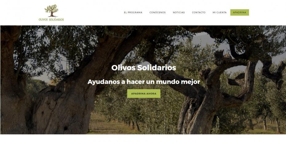 """""""El aceite de la vida"""", un proyecto para apoyar los olivares y promocionar el aceite con DO """"Sierra de Segura"""""""