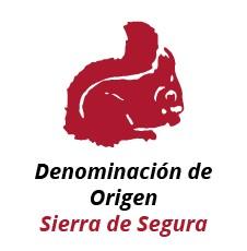 """La Denominación de Origen """"Sierra de Segura"""" entrega mañana los Premios Ardilla de la campaña 2016/2017"""