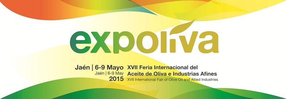 La Denominación de Origen Sierra de Segura junto con el resto de DO de la provincia fusiona el origen y la gastronomía en Expoliva