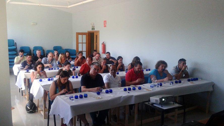 Nueva campaña de la DO Sierra de Segura para potenciar el uso de aceites de calidad en restaurantes de la comarca