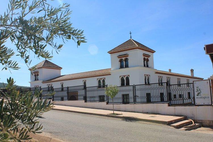 """La cooperativa """"Sierra de Génave"""" formaliza su inscripción en la DO Sierra de Segura, que ya alcanza las 25 almazaras inscritas"""