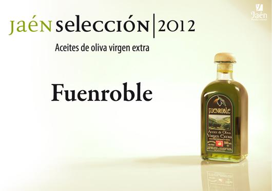 """Potosí 10 obtiene un nuevo premio a la calidad de su aceite de oliva con """"DO Sierra de Segura"""" en China"""