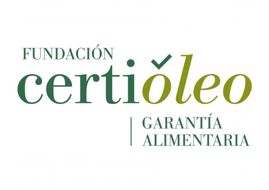 CERTIOLEO, ORGANO DE CONTROL DOP SIERRA DE SEGURA, PRIMERA ENTIDAD JIENENSE EN ACREDITARSE EN LA NORMA  ISO 17065