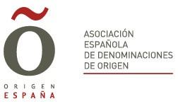 """""""Origen España"""" pide que EEUU reconozca en el TTIP a todas las Denominaciones de Origen Españolas"""
