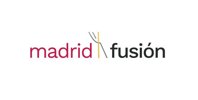 LOS AOVEs DE 8 DENOMINACIONES DE ORIGEN DE ANDALUCIA SERÁN LOS ACEITES OFICIALES DE MADRID FUSIÓN 20212021